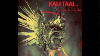 Katipzade - Kali Taal ( Sensual ) Ethnic Indian & Arabic Chill Out Music