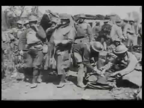 filme-a-crise-de-1929---a-grande-depressão