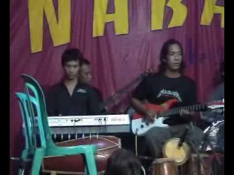 GULU PEDHOT - Dangdut koplo