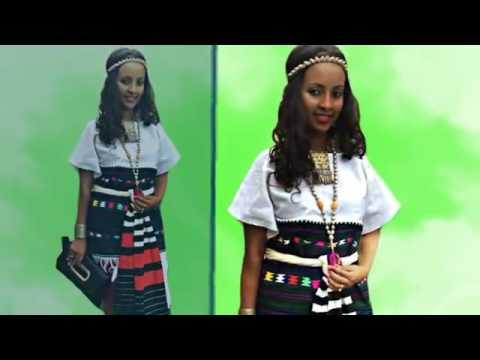 #NEW#Oromo Music Dibaabee Afaan Dammaa