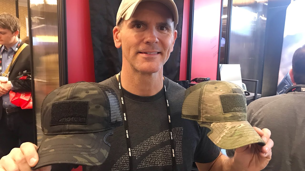 0033fde115dbf NOTCH HATS  They Fit With Sunglasses and Glasses! Love These Hats -  Veteran-Owned Company