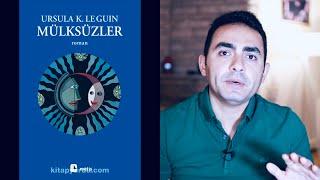 Dünyaya Bakış Açını Sorgulatacak 5 Roman Önerisi Video
