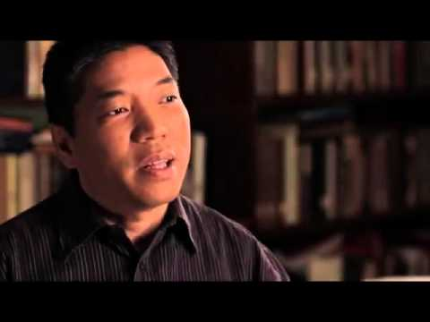 Jose Rizal: The First Hero (2012)