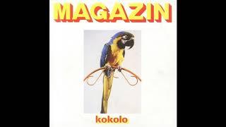 Download Video Magazin - Kokolo - (Audio 1983) HD MP3 3GP MP4
