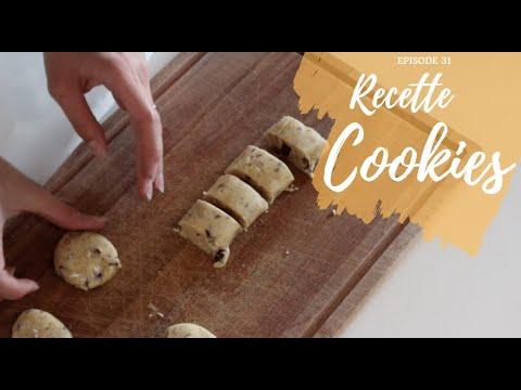 et-si-on-essayait-de-faire-des-cookies-?-recette-cyril-lignac-ep#31