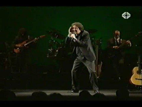 Giorgio Gaber - Teatro Canzone - Gildo - 04