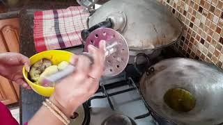 Special lunch routine indian village style 2018 / lunch recipes india with lunch ideas