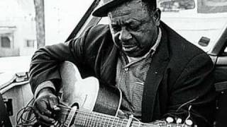 "Roots of Blues  Big Joe Williams ""Please Don"