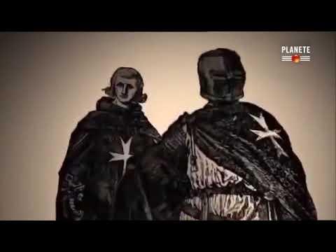 [Documentaires Écologie] moyen age 1000 ans d'histoire incroyable documentaire en francais