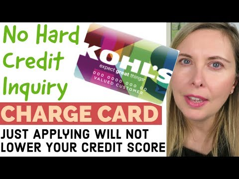 kohls-credit-card-application---kohl's-charge-card-review-/-kohls-cash