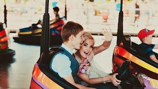 видеосъемка свадеб, съемка свадеб, видеограф на свадьбу