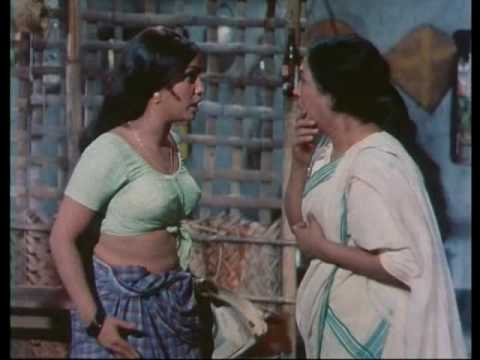 Do Phool - 9/13 - Bollywood Movie - Ashok Kumar, Vinod Mehra, Anjana & Mahmood