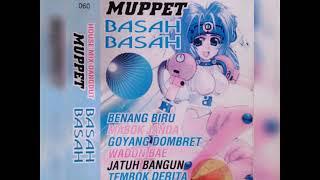Benang Biru - House Mix Dangdut Muppet - Mp3Rip