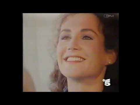 17/4/1992---canale-5---7-sequenze-spot-pubblicitari-e-promo
