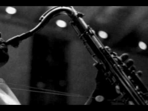 In a Sentimental Mood - Duke Ellington & John Coltrane