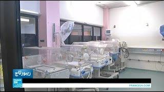 الأوضاع الأمنية في ليبيا.. العائق الأساسي أمام تطور القطاع الصحي