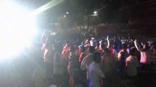 Jagdamb Sound Kothrud