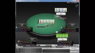Обучение покеру в омаху стоит играть