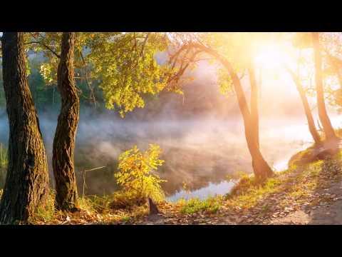 Осень-сказочный чертог... Стихи об осени.
