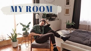 Welcome to My Room (Decorate with Me)