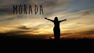 Morada - Marta Soares
