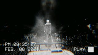 Deftones - Genesis (Unofficial Video)
