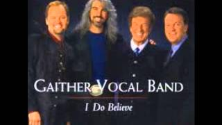 SINNERS SAVED BY GRACE GAITHER VOCAL BAND PISTA