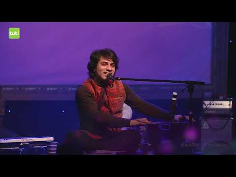 Yeh Tune Kya Kia by Javed Bashir