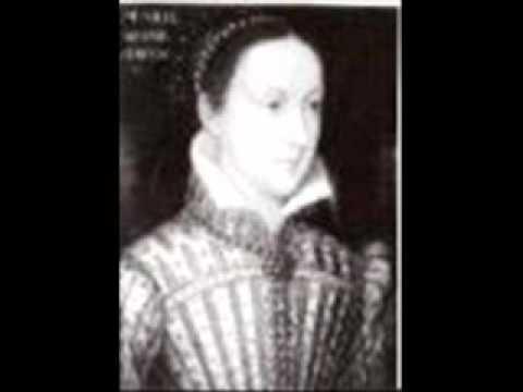 Mary Stuart   utube