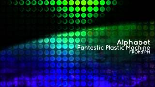 From: FPM Artist: Fantastic Plastic Machine This song has a similar...