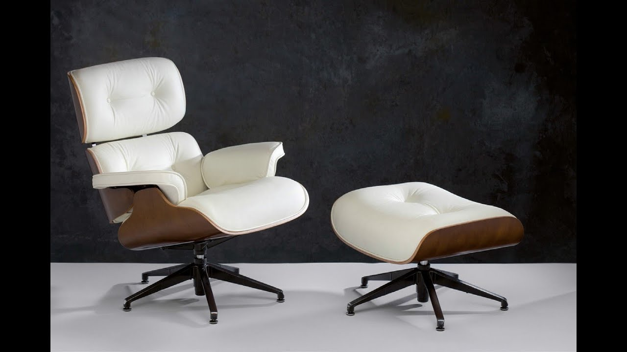 sillas y butacas de dise o moderno en mbar muebles youtube