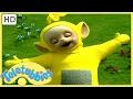 Teletubbies   The Grand Old Duke Of York   103   Cartoons For Children video