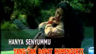 Rano Karno feat. Ira Irawan - Hatimu Hatiku [OFFICIAL]