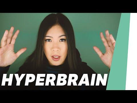 Superintelligent durch BMI