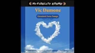 Vic. Damone - Ruby..wmv
