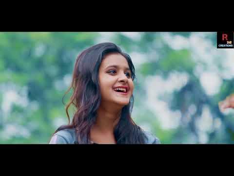 tera-ghata-gajendra-verma-latest-songs-2018-official-video