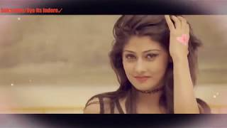 Dholna - HD ❤️ || By Rahul Makhija Official || Love Song || Oye Its Indore✓
