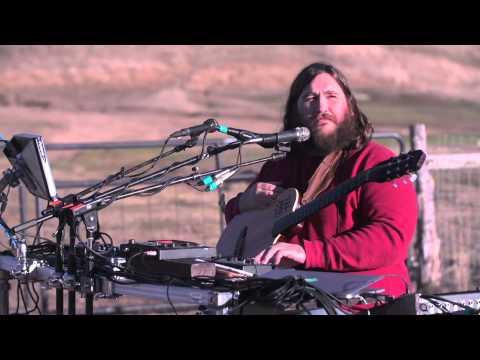 Zach Deputy - Goat Song