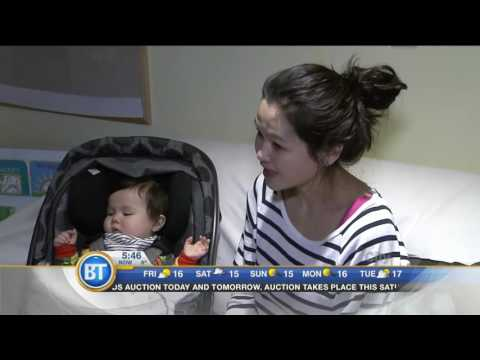 Does BC's Childcare System Need A Complete Overhaul?