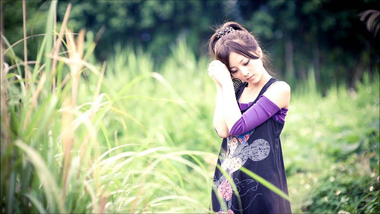 taiwan beaufiful girl mikako - photo #22