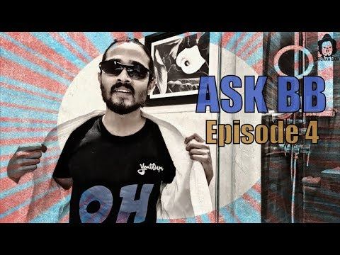 BB Ki Vines- | Ask BB- Episode 4 |
