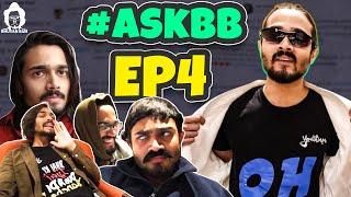 BB Ki Vines | Ask BB Episode 4 |