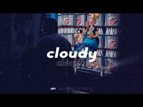 • Lil Tjay x Iann Dior Type Beat 2019 • New Dark Rnb Trap Skies Sad Instrumental Beats Trapbeats •