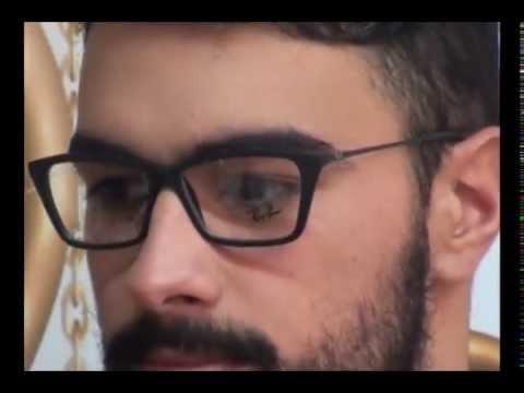 6bcd5c766 Moda óculos - armações masculinas e femininas da Ótica Teresópolis - YouTube