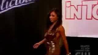 Pussycat Dolls Present: Girlicious, Episode 4 Part 2