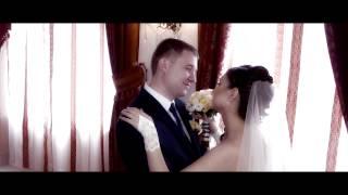 Оренбург - Свадебный клип