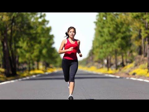 دراسة تحذر من مخاطر المبالغة في ممارسة رياضة الجري  - 21:22-2018 / 1 / 12