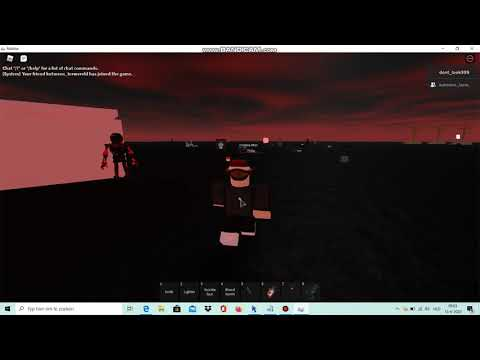Treelands Ep 22 Spending Lots Of Silver Roblox Youtube