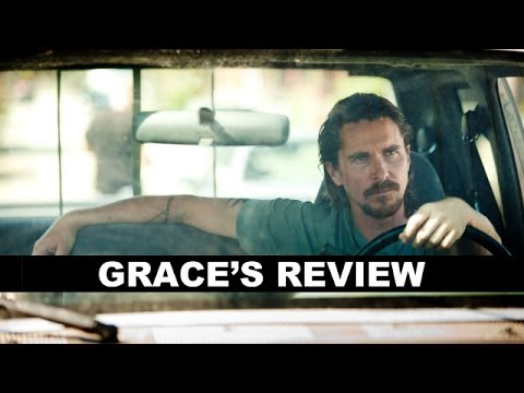 Out of the Furnace Movie Review : Beyond...