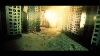 Teledysk: L.U.C. feat. Sokoł - Pospolite Ruszenie